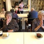 母の日イベント_210529_42
