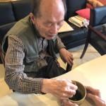 202058 お茶会_200510_0121