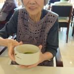 202058 お茶会_200510_0014