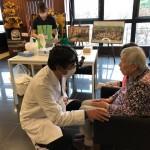 5月8日 エムデンタル 歯科検診_210509_80