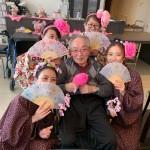 桜祭り_210416_85