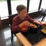 麻婆豆腐丼_210518_24