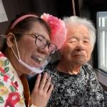 桜祭り_210416_143