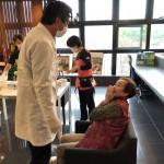 5月8日 エムデンタル 歯科検診_210509_51