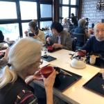 麻婆豆腐丼_210518_7