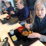 麻婆豆腐丼_210518_19