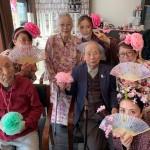 桜祭り_210416_90