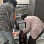 5/22 とくし丸_210603_6