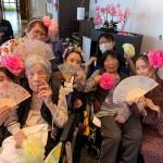 桜祭り_210416_72