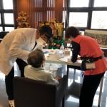 5月8日 エムデンタル 歯科検診_210509_3