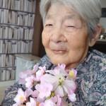 桜祭り_210416_215