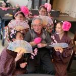 桜祭り_210416_87