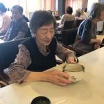 202058 お茶会_200510_0058