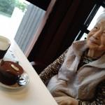 母の日イベント_210529_314
