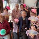 桜祭り_210416_89