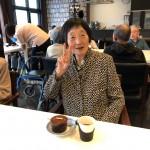 母の日イベント_210529_39