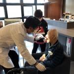 5月8日 エムデンタル 歯科検診_210509_11