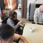 202058 お茶会_200510_0064