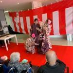 桜祭り_210416_106