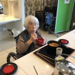 麻婆豆腐丼_210518_2