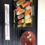 桜祭り_210416_271