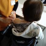 20210527 コロナワクチン接種_210529_1