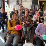 桜祭り_210416_22