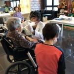 5月8日 エムデンタル 歯科検診_210509_36