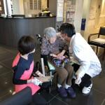 5月8日 エムデンタル 歯科検診_210509_33