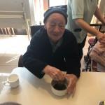 202058 お茶会_200510_0065