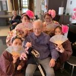 桜祭り_210416_92