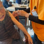 20210527 コロナワクチン接種_210529_19