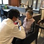 5月8日 エムデンタル 歯科検診_210509_58