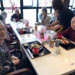 桜祭り_210416_229