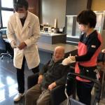 5月8日 エムデンタル 歯科検診_210509_45