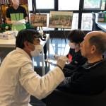 5月8日 エムデンタル 歯科検診_210509_66