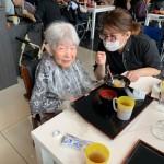 桜祭り_210416_178