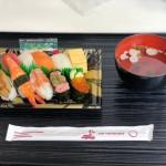 桜祭り_210416_273