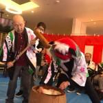 20201228お餅つき_201230_29