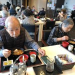 麻婆豆腐丼_210518_25