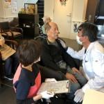 5月8日 エムデンタル 歯科検診_210509_65