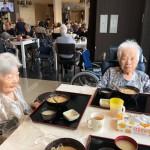 麻婆豆腐丼_210518_14