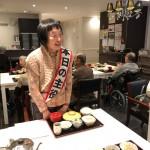 吉田さん誕生日_210108_2