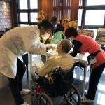 5月8日 エムデンタル 歯科検診_210509_5