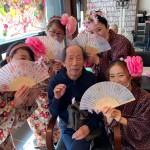 桜祭り_210416_80