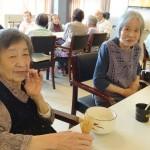 202058 お茶会_200510_0033