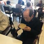 202058 お茶会_200510_0079