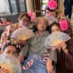 桜祭り_210416_33