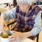 202058 お茶会_200510_0037