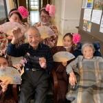 桜祭り_210416_95